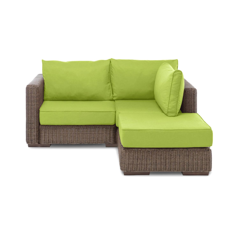 LoveSac Modular Furniture & The Original Oversized Sac Touch