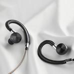 Eclipse In-Ear Headphones // ODS-1