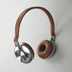Classic Headphones // VK-1
