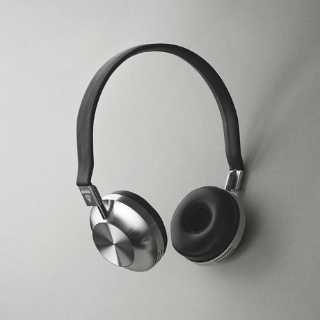 Legacy Headphones // VK-1