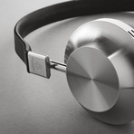 Legacy Headphones // VK-1