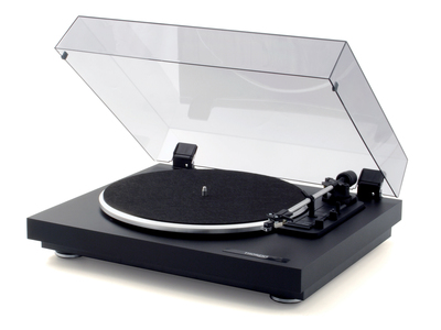 Thorens The Phono Company Automatic Turntable // TD158 by Touch Of Modern - Denver Outlet