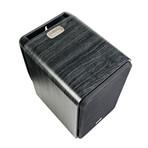 HiFi Compact Bookshelf Speaker // S15