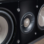 Center Speaker // S30