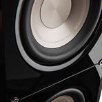 HiFi Tower Speaker // S50