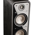 HiFi Tower Speaker // S55