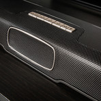 Omni SB 1 Plus Wireless Sound Bar