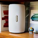 Omni S2 Wireless Speaker