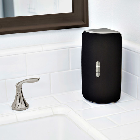 Omni S2 Wireless Speaker