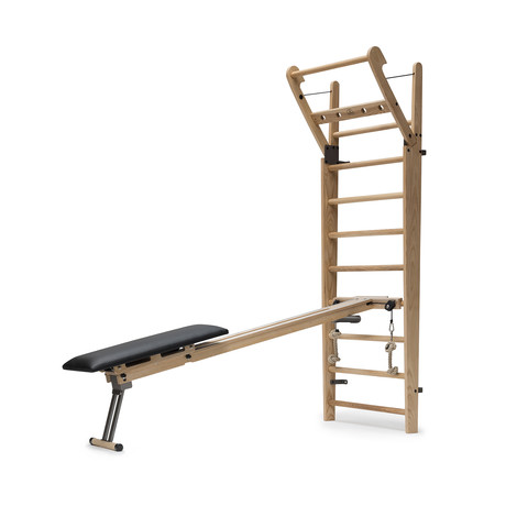 WallBar Combi-Trainer