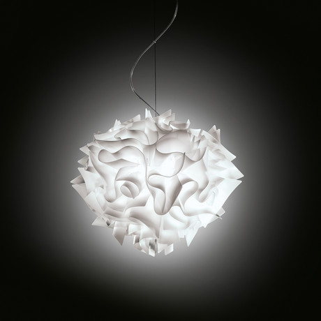 Veli Suspension Lamp