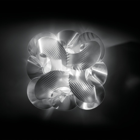 Fabula Ceiling-Wall Lamp