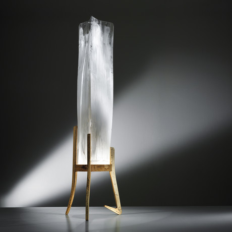 Battisita Floor Lamp