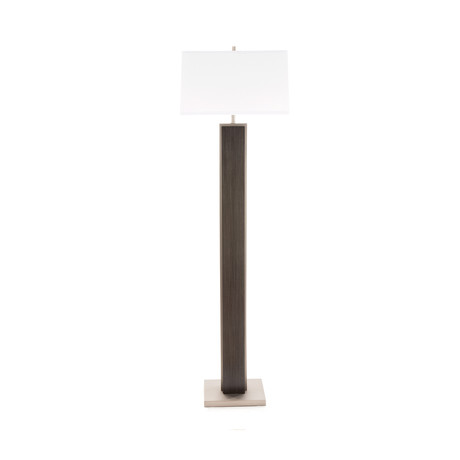 Bounded // Floor Lamp