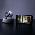 Epex Camera Combo Set - JS Innovations