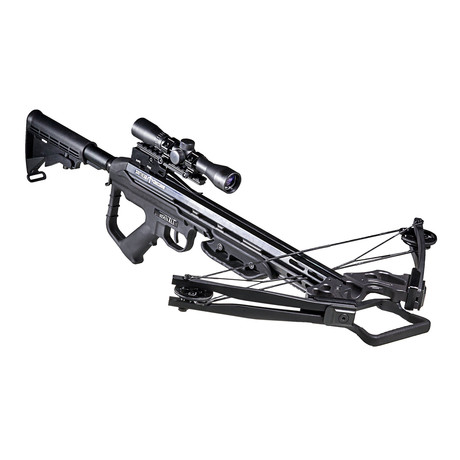 Risen XLT 385 Crossbow