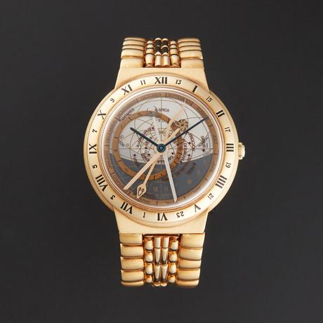 Ulysse Nardin Astrolabium Galileo Galilei Automatic // 911-22/161 // Pre-Owned