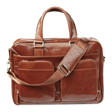 Venezia Business Bag