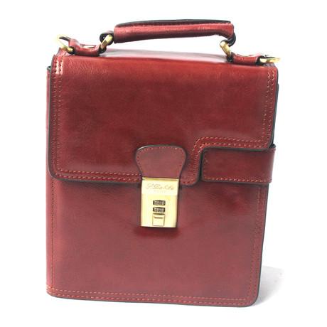 Veneto Bag