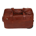 Abruzzo Wheel Bag