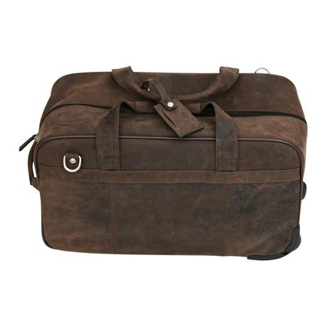 Calabria Wheel Bag
