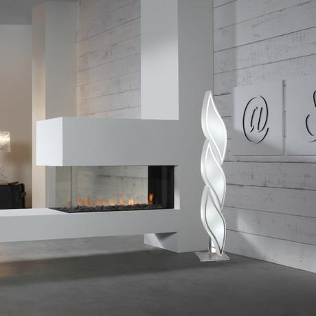 Phoenix LED Pendant Lamp