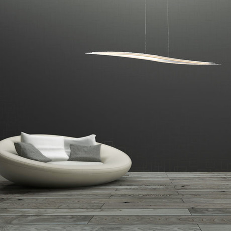 Palazzo LED Pendant Lamp