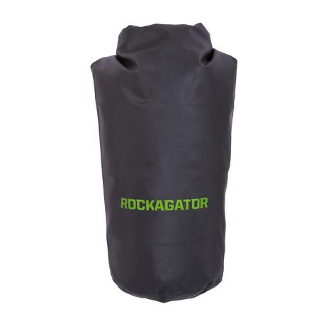Dry Bag // Black