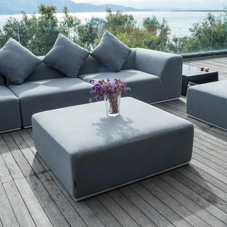 Buddha Sofa Set 4 Piece Maze Lounge Touch of Modern