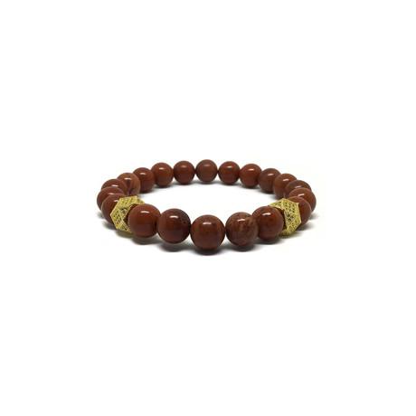 Katyenka Stone Bracelet