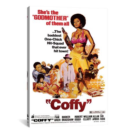Coffy Film