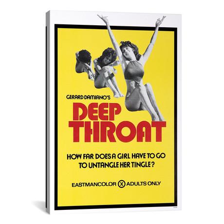 Deep Throat Film