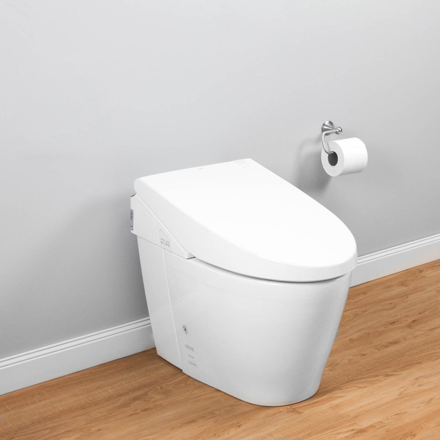 Tankless Toilet For Home