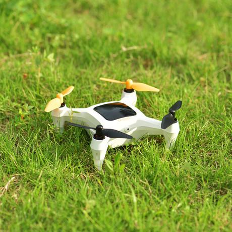 Onagofly 1Plus // Smart Nano Drone + Accessories
