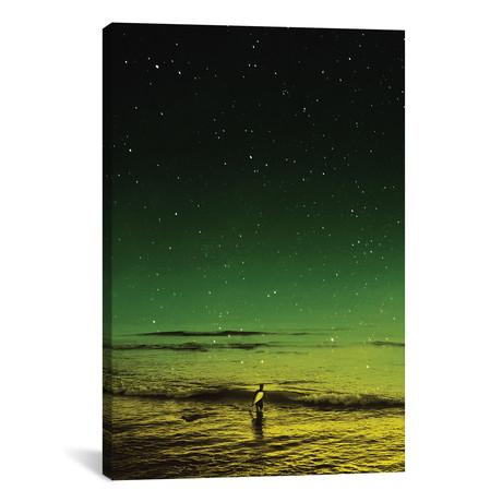 Star Series: Lost Surfer