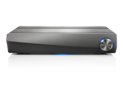 Photo of Denon Updated Audio Technology  HEOS A/V Receiver by Touch Of Modern