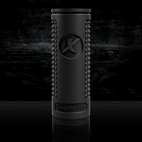 PDX Elite // EZ Grip Stroker (Black)