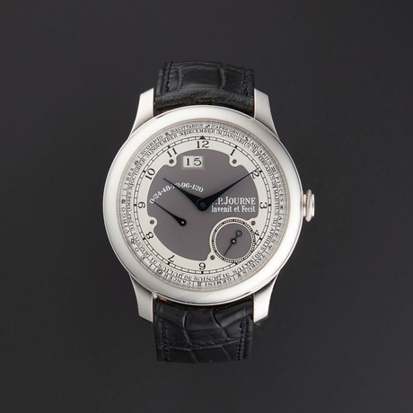 F.P Journe Octa Zodiaque Automatic // 072/150 // Pre-Owned