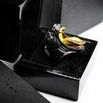 Panther Ring (6)