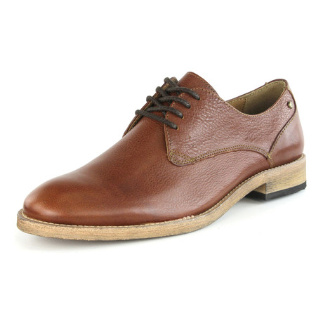Ferreiro Shoe // Tan (US: 7)