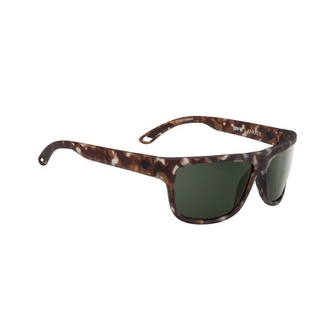 75623720bef Spy Piper Sunglasses