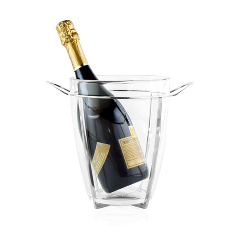 Riva Del Garda Champagne Bucket