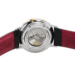 Elysee Picus Automatic // 77011G
