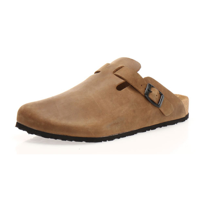 8ae2166f937 Capri Sandal    Sand (Euro  45) - Comfortfusse - Touch of Modern