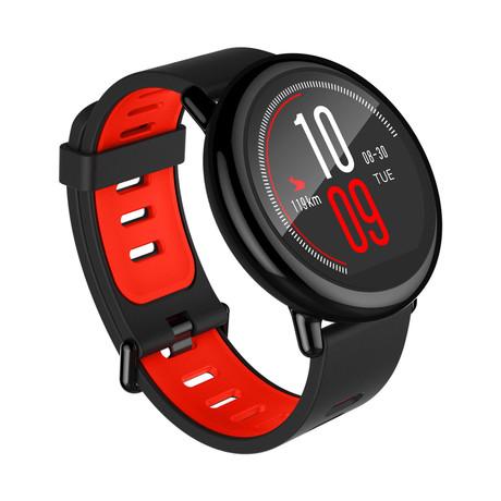 Amazfit PACE GPS Running Smartwatch!