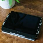 iPad OiO Amp