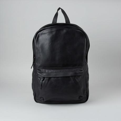 Brecon // Black