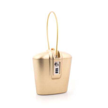 Safego // Gold