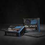 Bond Continental Musk // 2 Pack
