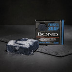 Bond Continental Musk // 2 Pack